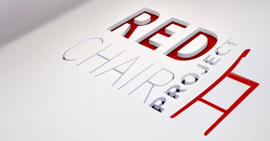 Bild REDchair Project Video